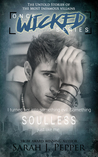 Soulless (Once Wicked Series, #2)