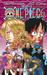 ワンピース 84 [Wan Pīsu 84] (One Piece, #84)