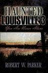 Haunted Louisville 3