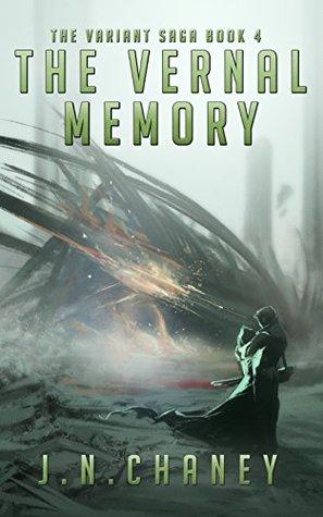 The Vernal Memory