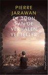 De zoon van de verhalenverteller by Pierre Jarawan