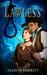 Lawless by Allison Merritt