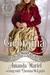 Georgina (Lady Archer's Creed #2)