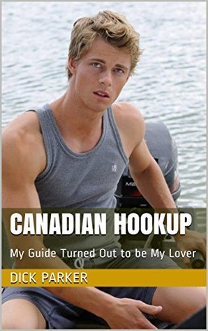 Age Limits For Hookup In Canada