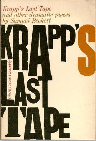 krapps last tape pdf