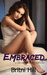 Embraced by Britni Hill