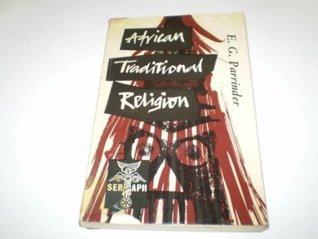 African Traditional Religion (Seraph Books)