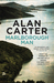 Marlborough Man by Alan  Carter