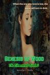 Genesis of Wood (The Elementals #3)