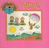 Why? (Rand Mc Nally Question Book)
