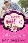 Hit and Run Love (A Magnolias and Moonshine #20)