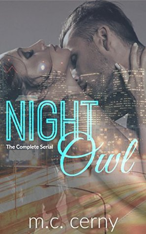 Night Owl (The Complete Serial)