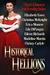 Historical Hellions by Elizabeth Essex