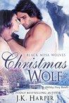 Christmas Wolf: H...