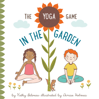 the-yoga-game-in-the-garden