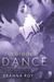 Forbidden Dance (Lover's Dance, #1) by Deanna Roy