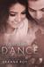 Tender Dance (Lovers Dance,...