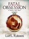 Fatal Obsession (Widow's Web)