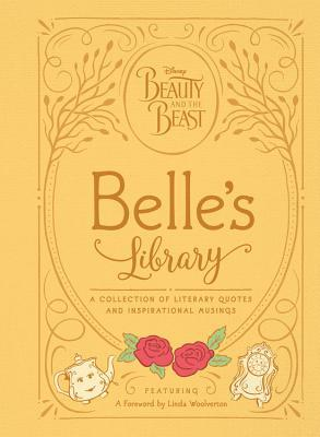 Beauty and the beast belles library a collection of literary 30145678 voltagebd Image collections