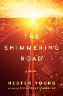 https://www.goodreads.com/book/show/30763902-the-shimmering-road