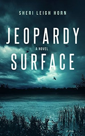cover Jeopardy Surface