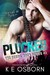 Plucker (Recoil Rock, #2)