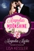 Magnolia Mystic (Magnolias and Moonshine #10)