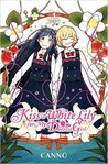 Kiss and White Lily for My Dearest Girl, Vol. 1 by Canno