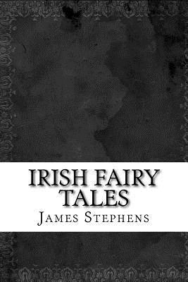 Telechargement Gratuit D Ebook En Ligne Irish Fairy Tales In