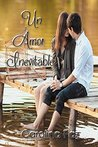 Un amor inevitable by Carolina Paz