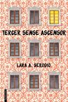 Tercer sense ascensor by Lara A. Serodio