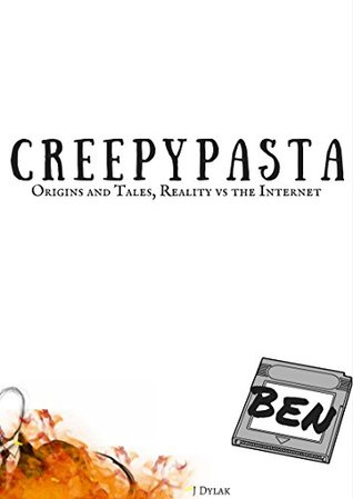 Creepypasta: Origins and Tales, Reality Vs the Internet