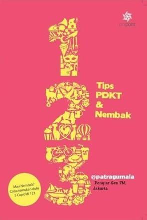 123 Tips PDKT & Nembak