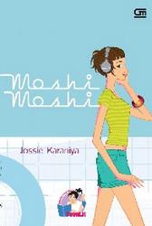 Moshi-moshi