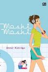 Moshi-moshi by Jossie Karaniya