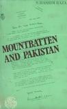 Mountbatten and Pakistan