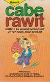 Cabe Rawit by Tim Redaksi Penerbit Arena