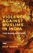 Violence Against Muslims in India by Saif Samir