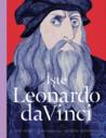İşte Leonardo Da ...