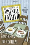 The Question of the Absentee Father (An Asperger's Mystery #4)