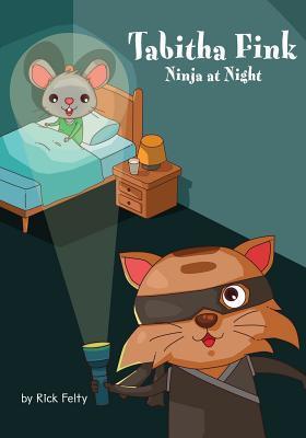 tabitha-fink-ninja-at-night