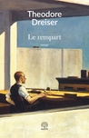 Le rempart by Theodore Dreiser