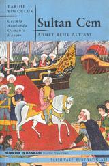 sultan-cem