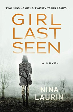 https://www.goodreads.com/book/show/32498474-girl-last-seen?ac=1&from_search=true