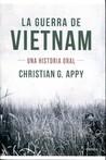 La guerra de Viet...