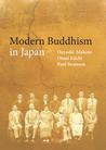 Modern Buddhism in Japan