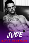 Jude (The Saints, #2)