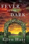 Fever in the Dark (Jane Lawless, #24)