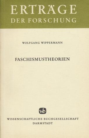faschismustheorien-zum-stand-der