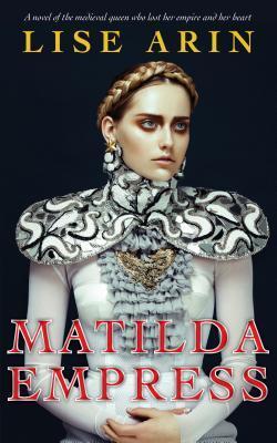 Matilda Empress